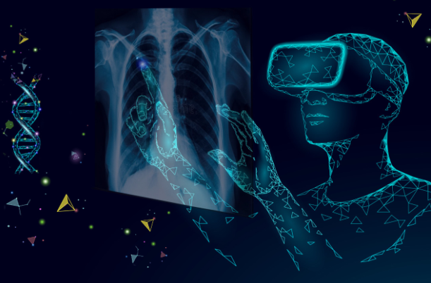 Transform Physical Therapy Using VR