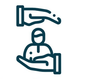 employee wellness physio bhopal
