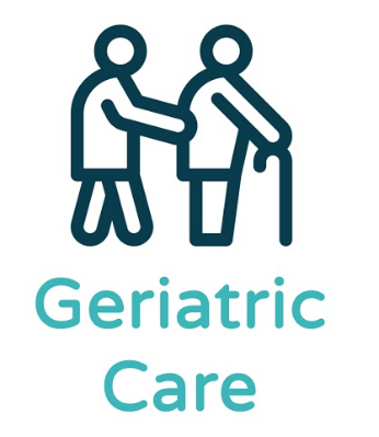 GERIATRIC (ELDER) CARE PHYSIOTHERAPY Bhopal