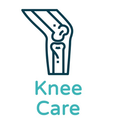 knee physio bhopal