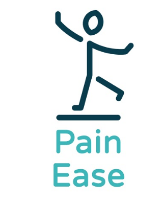 Pain Ease Physiotherapy in Bhopal