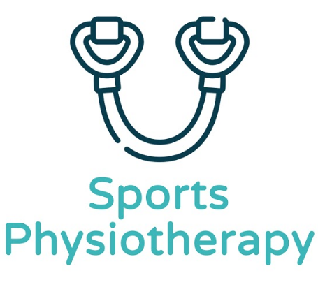 Sports Physiotherapy in Bhopal