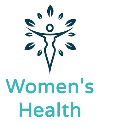 Womens Health Physiotherapy and Exercises