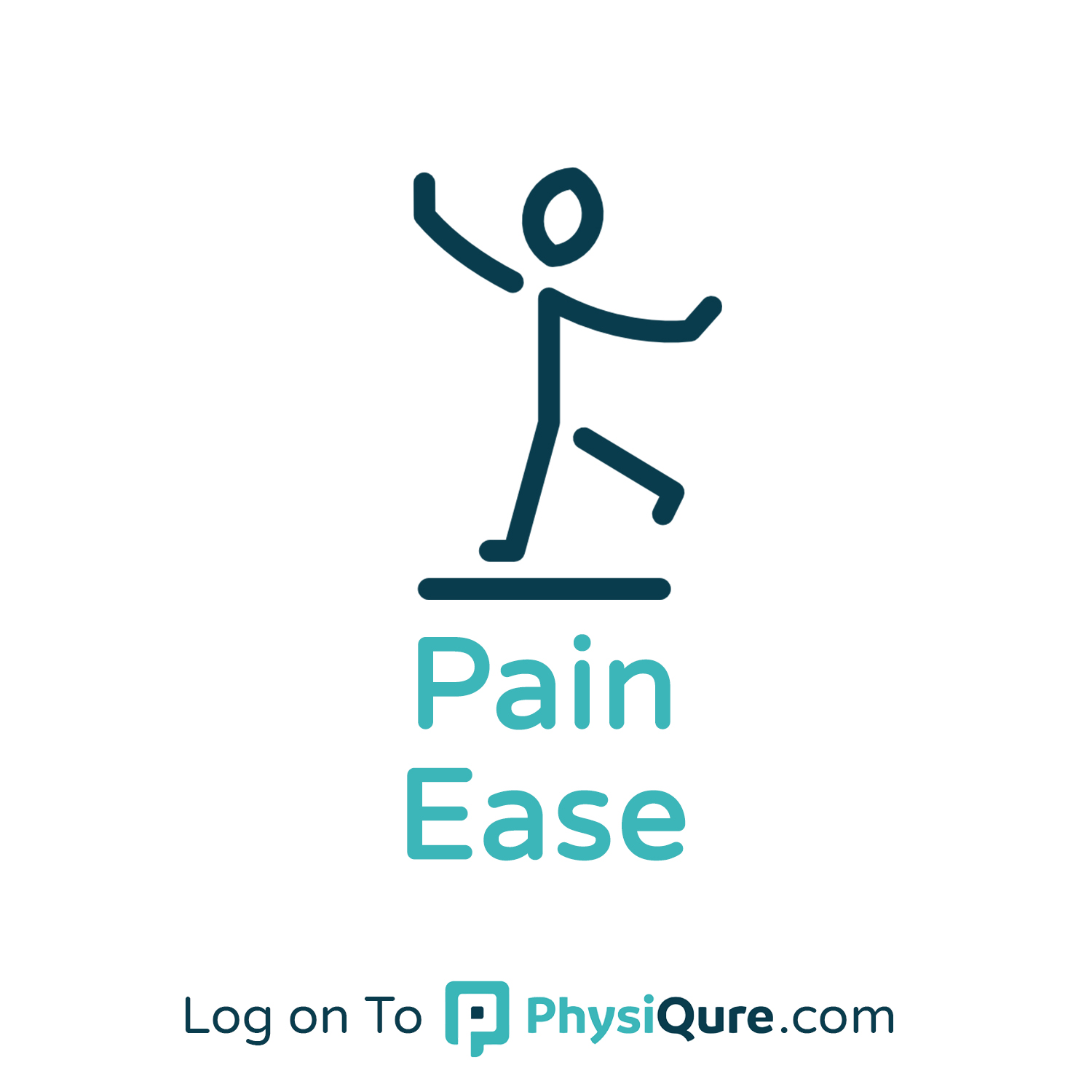 pain ease physiotherapy bhopal
