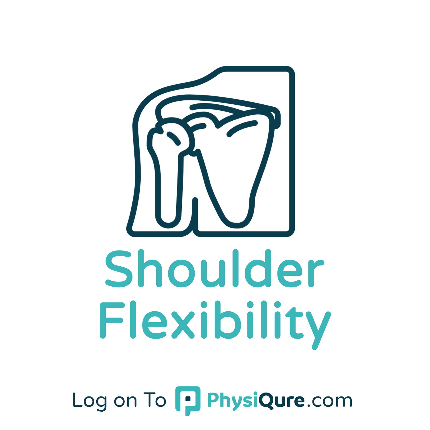 shoulder physiotherapy bhopal