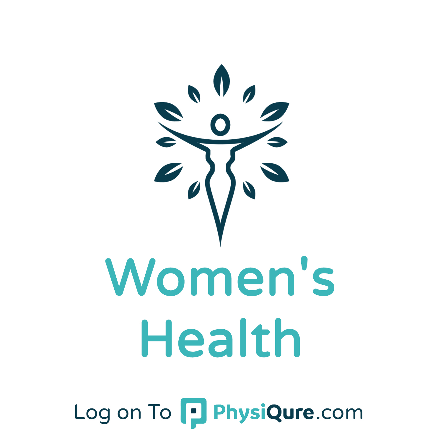 women health physiotherapy bhopal