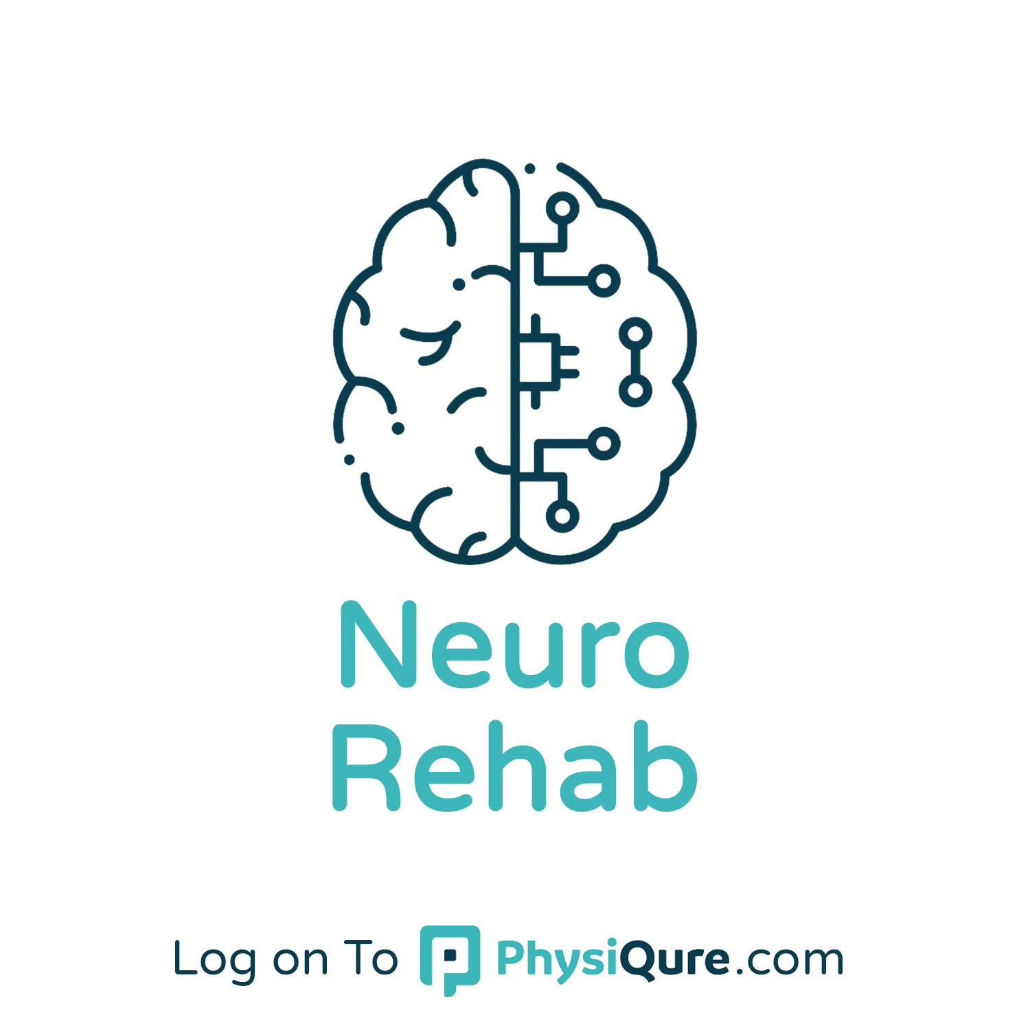 neuro physiotherapy in bhopal