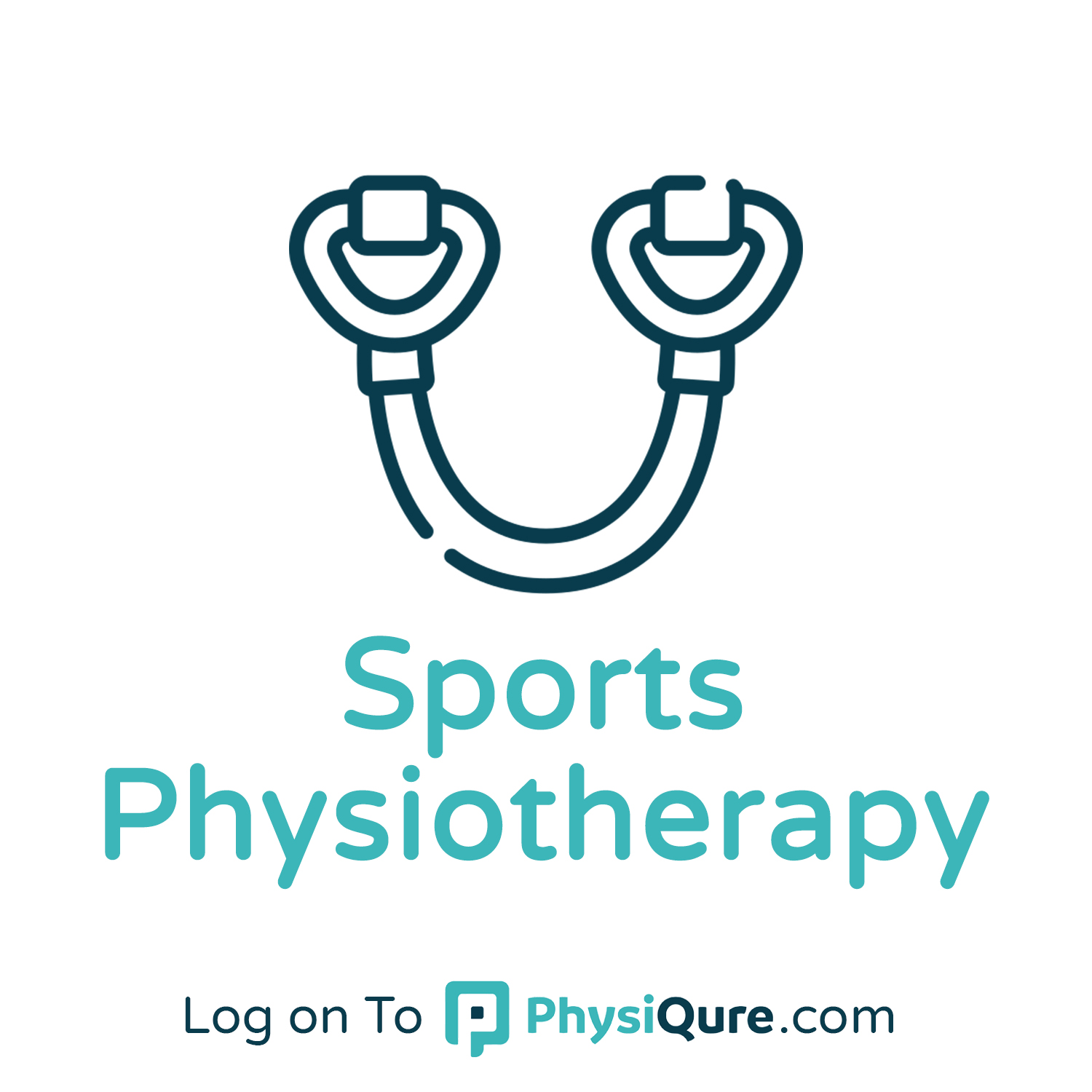 sports physiotherapy bhopal