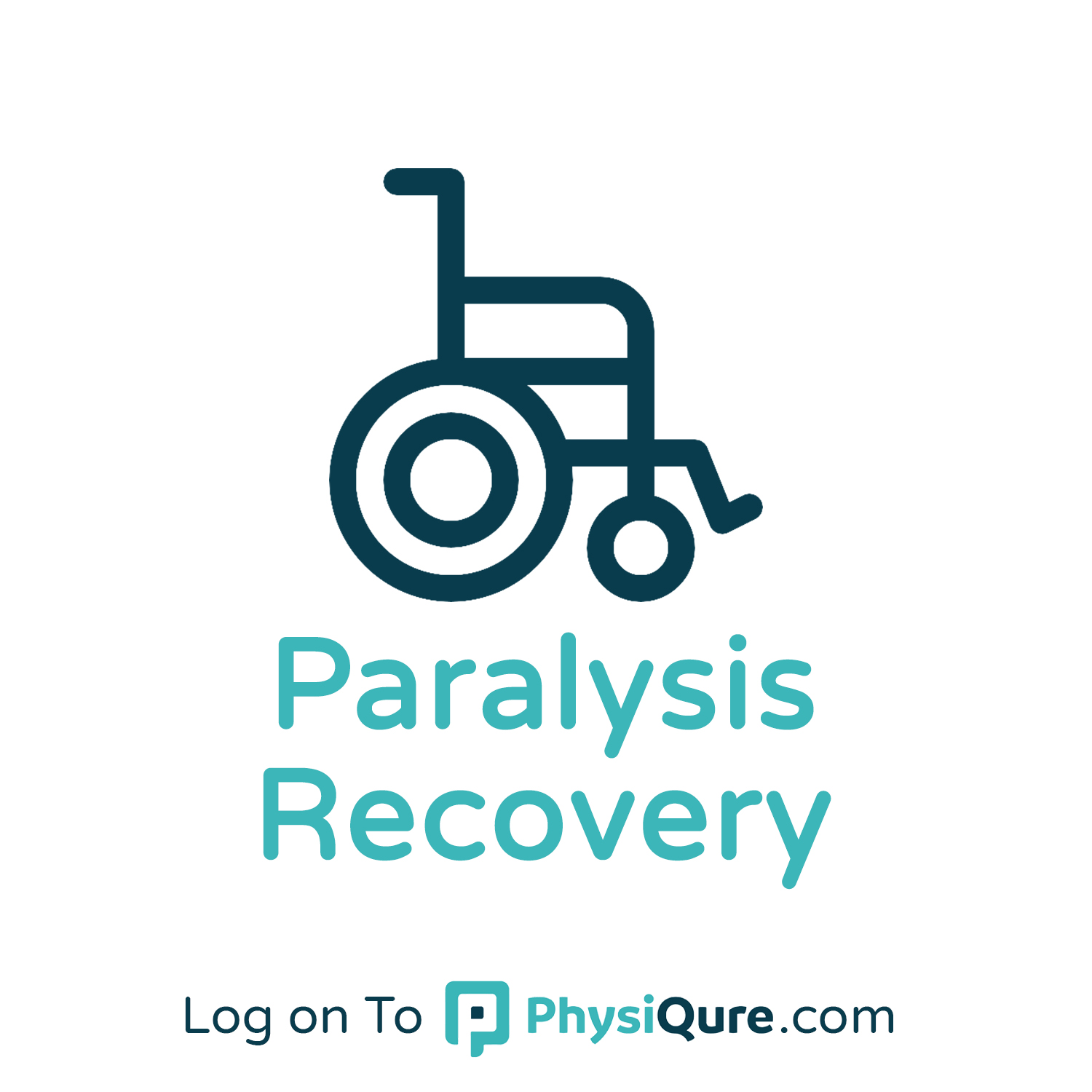 paralysis physiotherapy bhopal