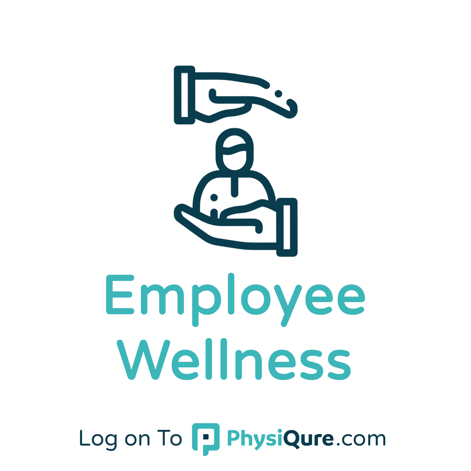 Employee Wellness Physiotherapy Bhopal