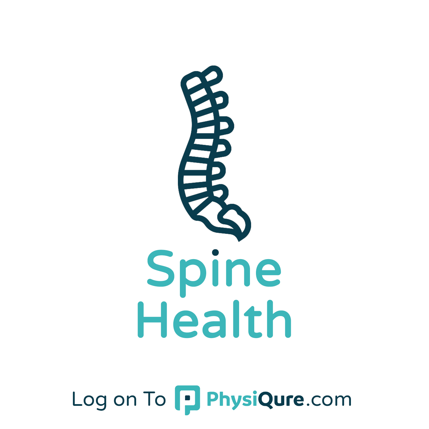 spine physiotherapy Bhopal