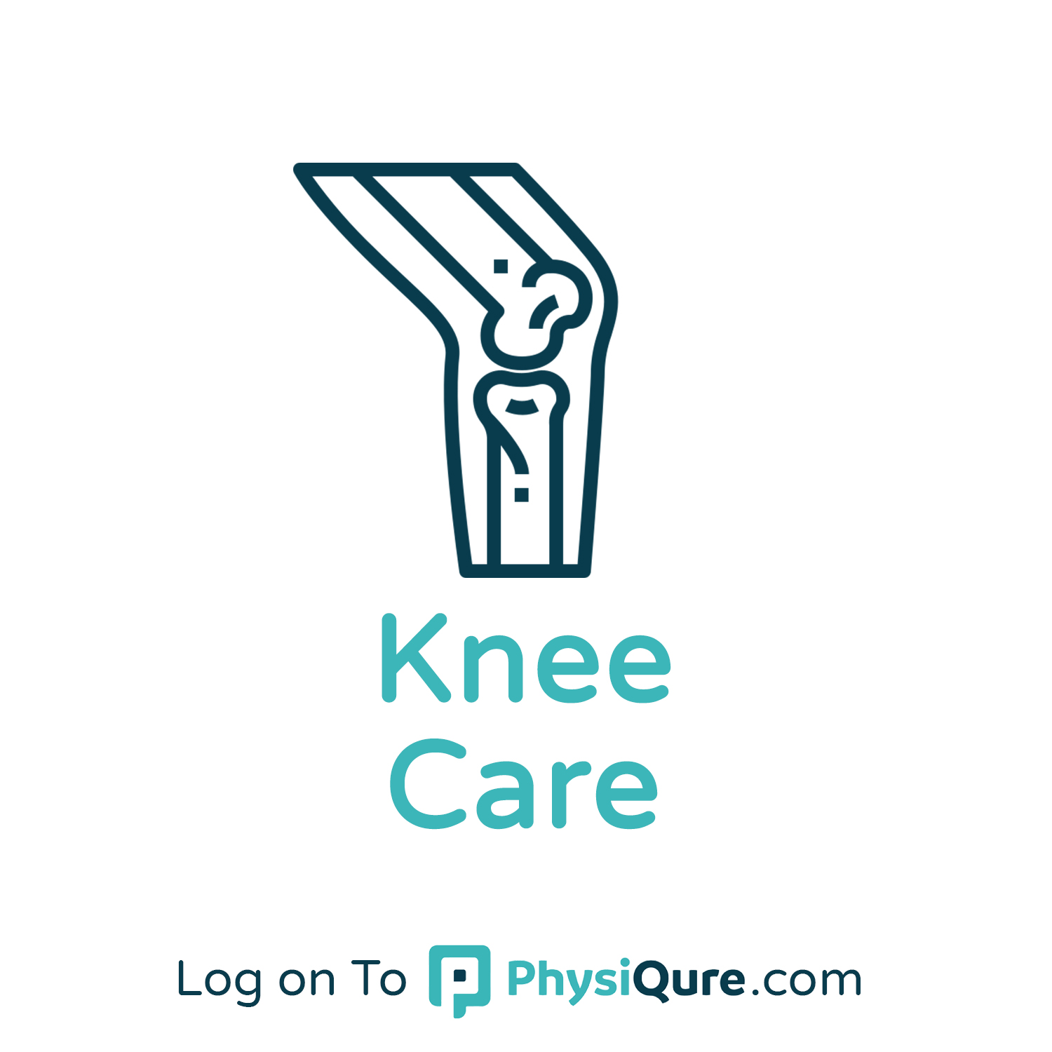 knee physiotherapy bhopal