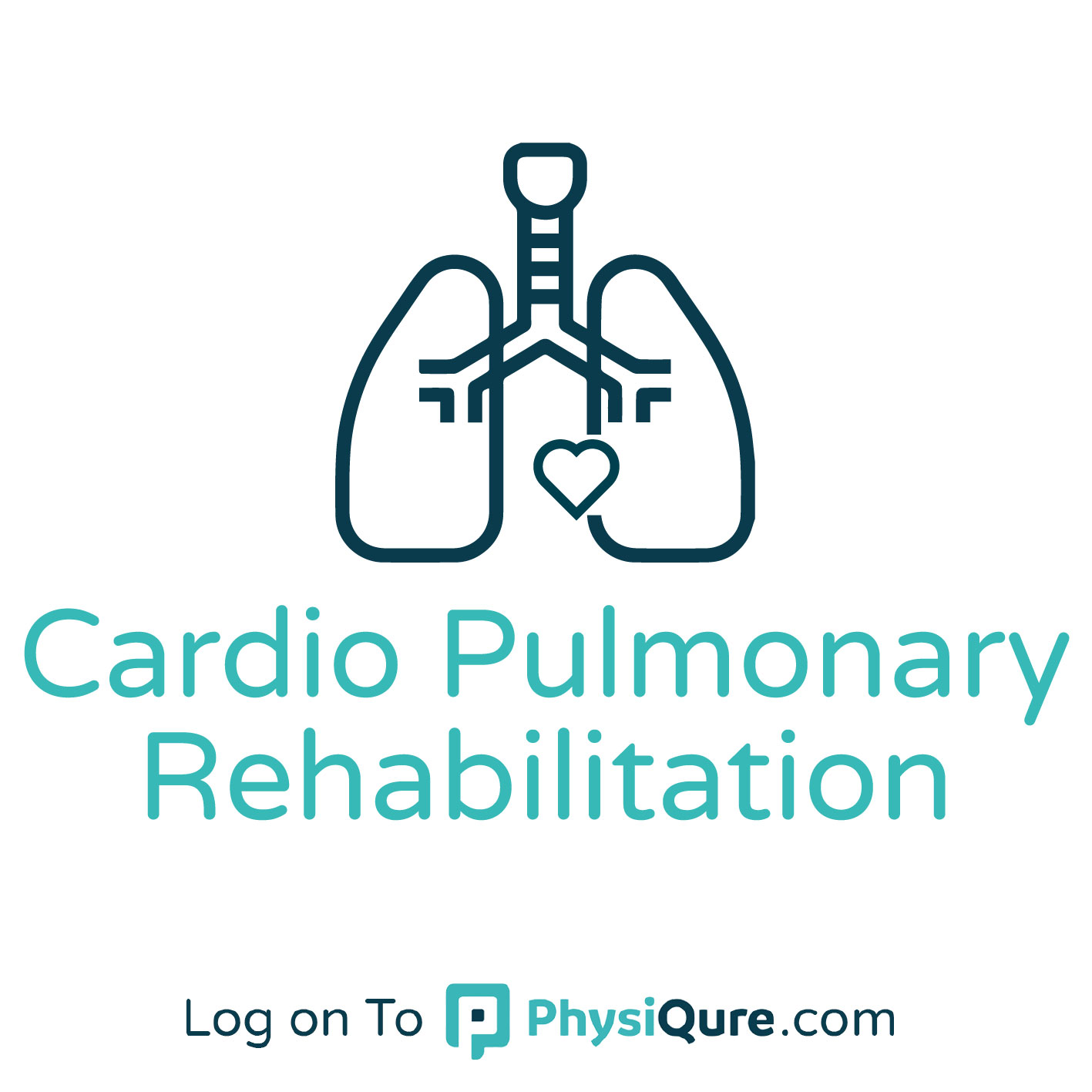 cardio pulmonary physiotherapy bhopal