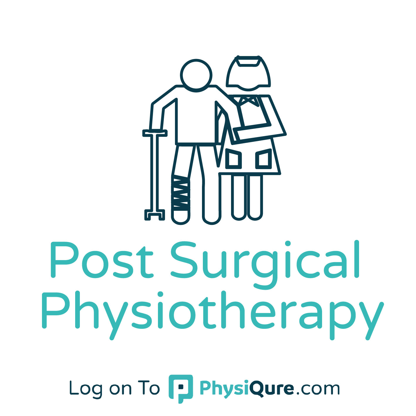 Post Surgical Physiotherapy bhopal